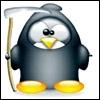 Аватар для Таня Чернова